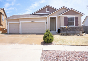 Colorado 80922,4 Bedrooms Bedrooms,3 BathroomsBathrooms,Single Family,1008