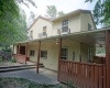 Colorado, ,Multi-Family,For Sale,1013