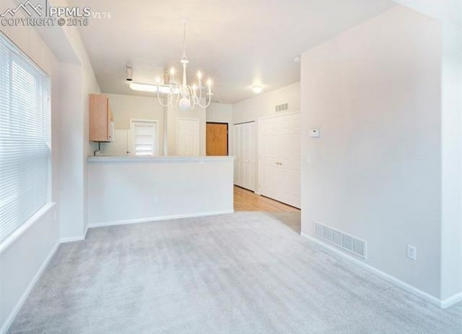 Colorado, ,Condo,For Sale,1014