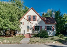 Colorado Springs,Colorado,4 Bedrooms Bedrooms,3 BathroomsBathrooms,Single Family,1001