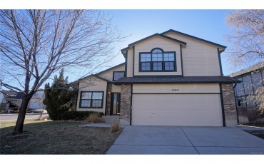 1303 Hamstead Court,Colorado Springs,Colorado 80907,3 Bedrooms Bedrooms,2.5 BathroomsBathrooms,Single Family,1303 Hamstead Court,1003